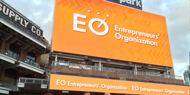 About EO Detroit - Networking, Mentorship, Events - Entrepreneurs' Organization - sign